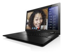 LENOVO IdeaPad G70-80/WIN8