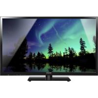 SLE 3212M4 81cm LED TV SENCOR