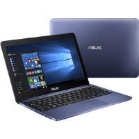 X205TA-FD0061TS 11,6 2GB 32GB W10 ASUS