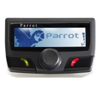 PARROT CK 3100 LCD BLUETOOTH DO AUTA HANDSFREE +RP