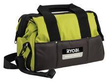 montážní taška ONE+ Ryobi UTB 2