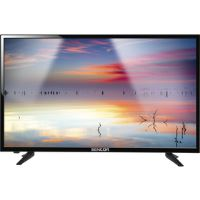 SLE 3215M4 LED TV SENCOR