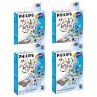 PHILIPS FC 8025/01