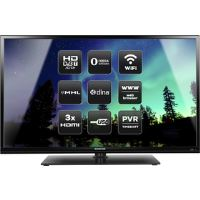 SLE 3282M4 SMART LED TV SENCOR