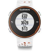 GARMIN Forerunner 620HR RUN WHITE GARMIN