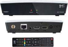 GoSat GS7010HDi satelitní přijímač