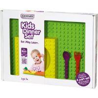 101.102 Kids set 4 gift box PLACEMATIX
