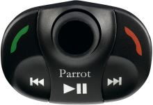 Parrot MKi 9000