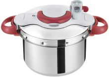 Tefal Clipso Minut Perfect P4620733