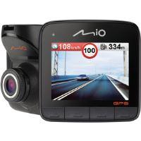 MiVue 538 DE LUXE RE FULL HD GPS 8GB MIO