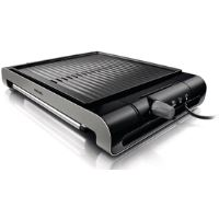 HD 4417/20 GRIL PHILIPS