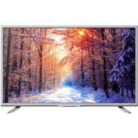 LC 32CHE5112 W HD 100Hz, DVB-S2 SHARP