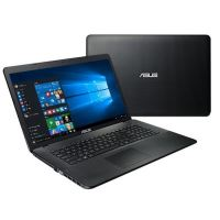 Asus X751MJ-TY003T