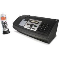 PPF 650E fax+bezdr. telefon PHILIPS