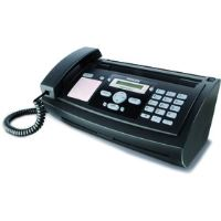 PPF 631E fax telefon PHILIPS