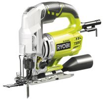 600 W přímočará pila Ryobi RJS 850-K