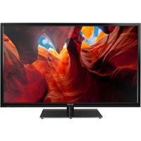 SLE 3213M4 81cm LED TV SENCOR