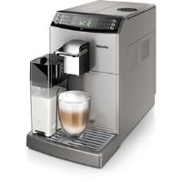 HD8847/19 ESPRESSO PHILIPS