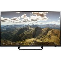 SLE 48F11M4 122cm FULL HD LED TV SENCOR