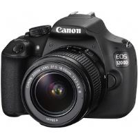 EOS 1200D+18-55DC III Value Up Kit CANON