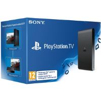 PlayStation TV SONY