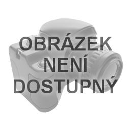 Scheppach pilový kotouč 210/30mm, 72z pro PL 75