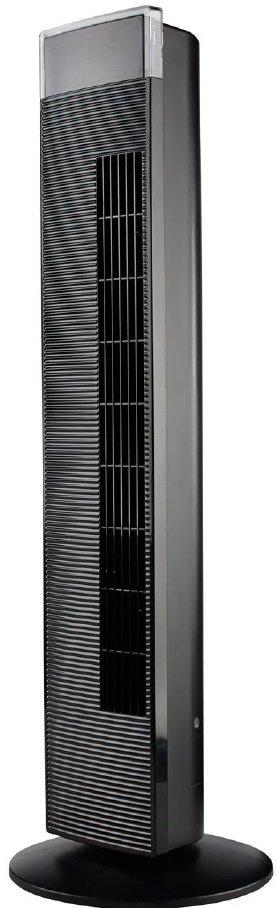 ECG FS 91 T