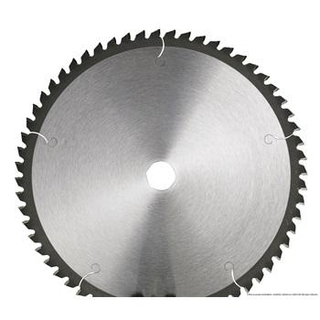 Woodster pilový kotouč univerzální + řezání kovu, TCT pr. 216/3/1,8, 40 zubů