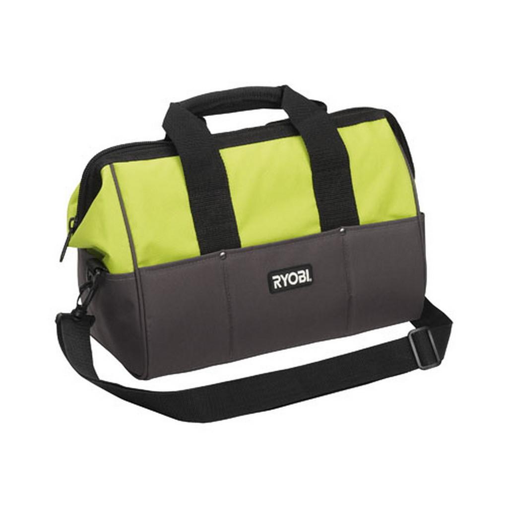 montážní taška ONE+ Ryobi UTB 4