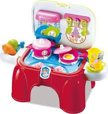 Dětské nářadí a nástroje