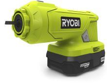 ONE+ EasyStart modul + baterie 1,3 Ah + nabíječka Ryobi OES1813