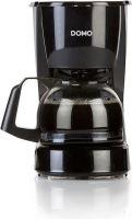 Domo DO 475 K mini kávovar