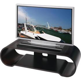 SHO 1130 STOLEK PRO LCD 23-37'' STELL NELZE ZASLAT, POUZE VYZVEDNOUT NA PRODEJNĚ V TRUTNOVĚ