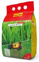organické minerální hnojivo WOLF-Garten VERTIKUTAČNÍ MIX 4-1
