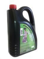 Woodster hydraulický olej 5l