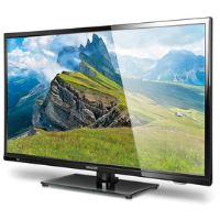 SLE 48F10M4 122cm FULL HD LED TV SENCOR