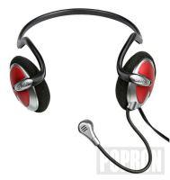 SPEEDLINK Picus Stereo Headset