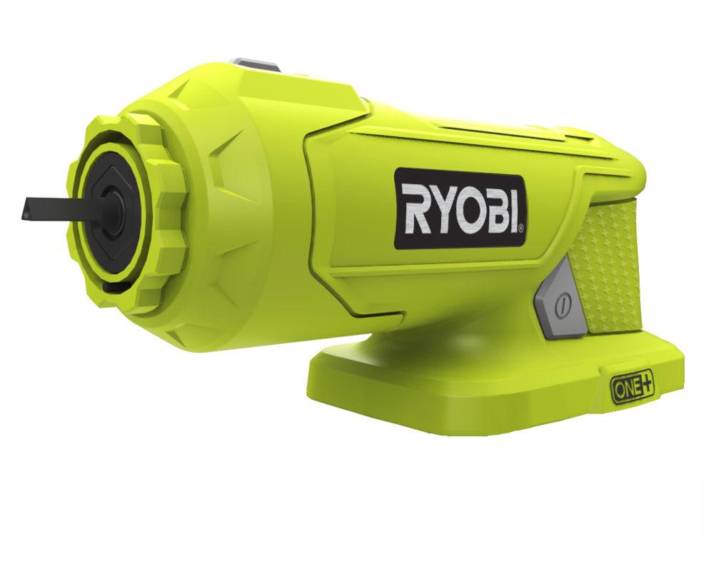 ONE+ EasyStart modul Ryobi OES18