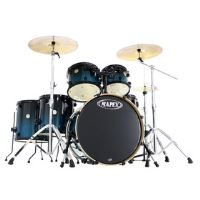 MP5245SQ MERIDIAN MAPLE MAPEX