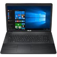 X751LJ-TY032T 17,3 i5-5200 8G 1T 2G ASUS