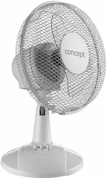 Concept VS-5020