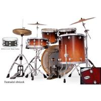 MR6255PTWA DRUM KIT 5PC MAPEX