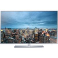 UE48JU6412 LED ULTRA HD LCD TV SAMSUNG