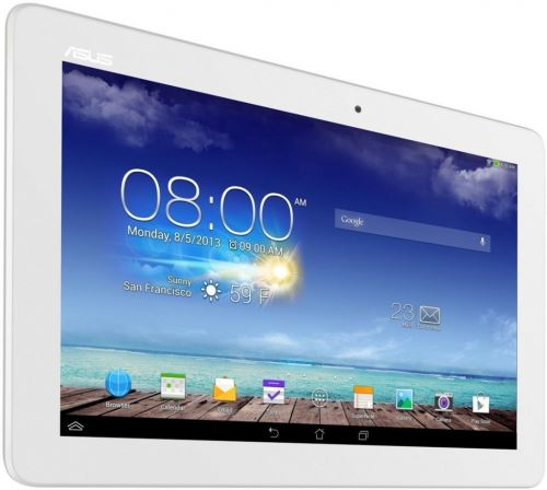 ASUS ME102A-1A019A/ANDROID + PHE