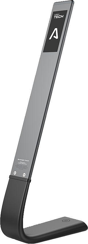 Lamax Tech GentiLight Touch LMLAMPB