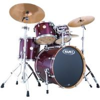 MR6225TCY MERIDIAN BIRCH MAPEX
