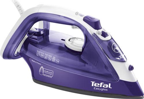 TEFAL FV 3930