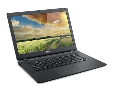 PC ACER E1-510 29202G50 + PHE