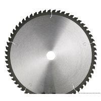 Scheppach pilový kotouč TCT 700/30 mm, 42 zubů