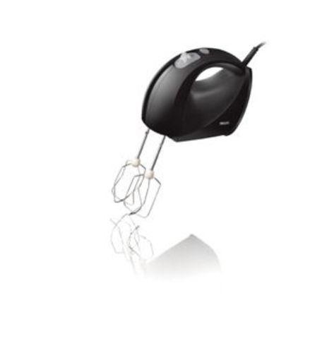 PHILIPS HR 1560  ruční šlehač